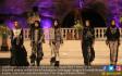 Ngawi Batik Fashion 2018 - JPNN.COM