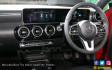 Mercedes-Benz The New A Class - JPNN.COM