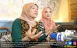Dorce dan Inggrid Bantah Ikut Sebarkan Berita hoax Ratna Sarumpaet - JPNN.COM