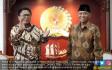 KPK dan Ketua DPD Lakukan Pertemuan - JPNN.COM