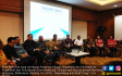 Tujuh Wali Kota Raih Penghargaan Ki Hajar Dewantara - JPNN.COM