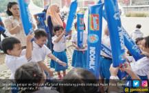 Indomilk Asian Para Games 2018 - JPNN.COM