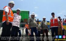 Kajati Sulut Tinjau Proyek Strategis Bolaang - JPNN.COM