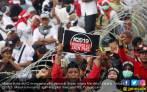 Silatnas Honorer K2 bersama Presiden Jokowi Batal Digelar 17 Maret - JPNN.COM