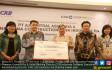 CCB Indonesia Jalin Kerjasama Dengan CAR Life Insurance - JPNN.COM