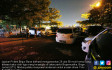 Polsek Bogor Barat Amankan 26 Mobil Rental - JPNN.COM