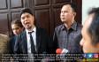 Ahmad Dhani Disidang, Fadli Zon Tak Datang - JPNN.COM
