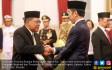 Tokoh dari Provinsi Bangka Belitung Ahli Waris Alm. Depati Amir - JPNN.COM