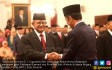 Tokoh DIY Ahli Waris Alm. Abdurrahman Baswedan - JPNN.COM