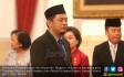 Tokoh Provinsi Banten Ahli Waris Alm. Brigjen K.H Syam'un - JPNN.COM