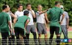 Piala AFF 2018: Lupakan Masa Lalu, Bima Yakin Indonesia Bisa - JPNN.COM