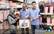 Pembukaan Gerai ke-15 JYSK Indonesia - JPNN.COM