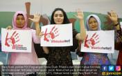 Ancaman Kekerasan Seksual - JPNN.COM