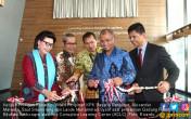 KPK Resmikan Gedung Pusat Edukasi Antikorupsi - JPNN.COM