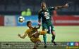 Persebaya Taklukkan Bhayangkara FC - JPNN.COM