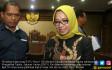 Eni Maulani Saragih Jalani Sidang Dakwaan - JPNN.COM