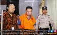 Hakim PN Jaksel Irwan Jalani Pemeriksaan - JPNN.COM