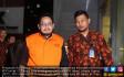 KPK Garap Pengacara Arif Fitrawan - JPNN.COM