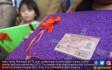 KTP Anak Hadir di Kota Palembang - JPNN.COM