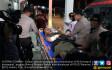 Korban Penembakan KKB Dirujuk ke Wamena - JPNN.COM