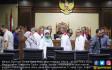 Gatot Pujo Nugroho Jalani Sidang - JPNN.COM