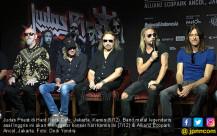 Judas Priest - JPNN.COM