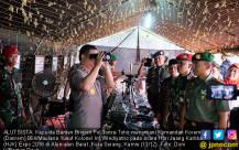 Hari Juang Kartika (HJK) Expo 2018 - JPNN.COM