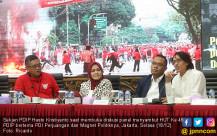 Diskusi PDI Perjuangan dan Magnet Politiknya - JPNN.COM