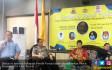 Partisipasi Pemilih Pemula dalam Menyukseskan Pemilu Presiden 2019 - JPNN.COM
