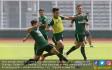 Timnas U22 Bersiap Jelang Piala AFF - JPNN.COM