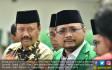 Ketua GP Ansor, Yaqut Cholil Quomas - JPNN.COM