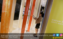 Peluncuran Dulux ColourFuturesTM 2019 - JPNN.COM