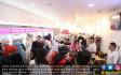 Peresmian OT Retail Dengan Konsep 3 Retail di Dalam 1 Store - JPNN.COM