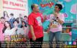 Nikmati Nonton Film Terlalu Tampan Bersama Wafer Tango - JPNN.COM