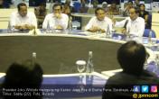 Jokowi Kunjungi Kantor Jawa Pos - JPNN.COM