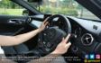 Mercedes-Benz Weekend Test Drive 2019 - JPNN.COM
