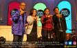 """NESCAFE Dolce Gusto Mini Concert """"Music Drip"""