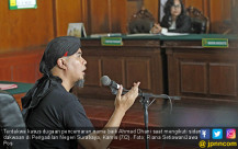 Ahmad Dhani Disidang di PN Surabaya - JPNN.COM