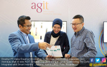 AGIT Solution Day 2019 - JPNN.COM