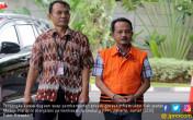 Kardinal digarap KPK - JPNN.COM