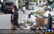 Masalah Sampah di Jogja Belum Teratasi - JPNN.COM