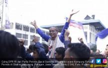 Kampung Rakyat Perindo - JPNN.COM