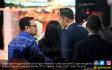 Debat Kelima Capres - Cawapres 2019 - JPNN.COM