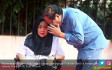 Rachmawati Soekarno Putri - JPNN.COM