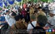 Bima Arya Hadiri Pemakaman Petugas KPPS - JPNN.COM