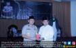 Silaturahmi Wakapolda Dengan Mahasiswa - JPNN.COM
