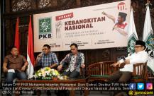 Kebangkitan Nasional untuk Indonesia Berdingkari - JPNN.COM