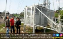 Smartfren Siap Sambut Arus Mudik 2019 - JPNN.COM