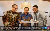 Public Expose PT Madusari Murni Indah Tbk - JPNN.COM