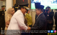 Wakil Presiden Jusuf Kalla - JPNN.COM